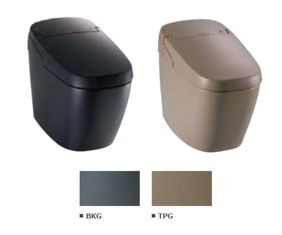 ###INAX LIXIL セット品番【YBC-G20P+DV-G215P】ノーブルブラック/ノーブルトーブ 便器 サティスGタイプ 床上排水(壁排水・Pトラップ)