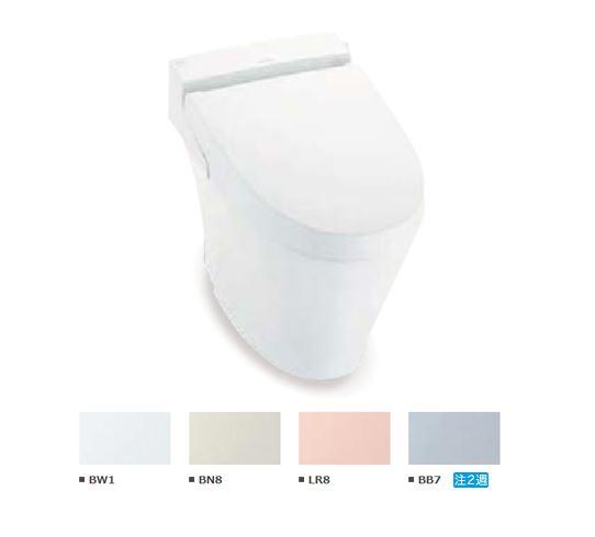 ###INAX LIXIL セット品番【YBC-S20P+DV-S615P】便器 サティスSタイプ 床上排水(壁排水)