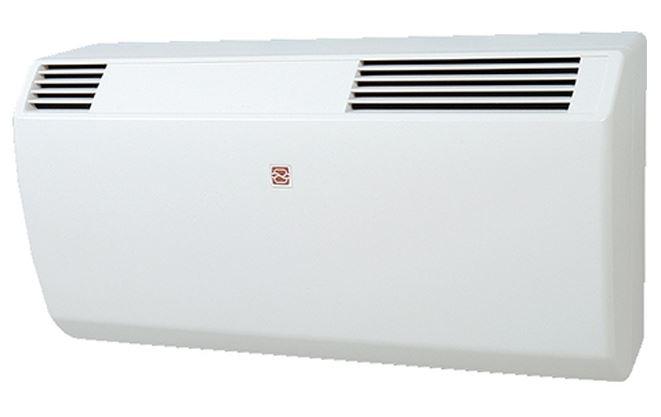 三菱 換気扇【VL-06JV2】ホワイト J-ファンロスナイミニ 準寒冷地・温暖地仕様 適用畳数目安6畳 (旧品番 VL-06JV)