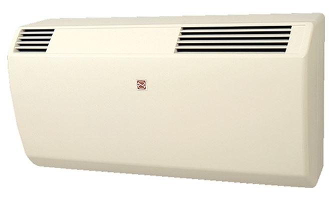 三菱 換気扇【VL-08JV2-BE-D】ベージュ J-ファンロスナイミニ 寒冷地仕様 適用畳数目安8畳 (旧品番 VL-08JV-BE-D)