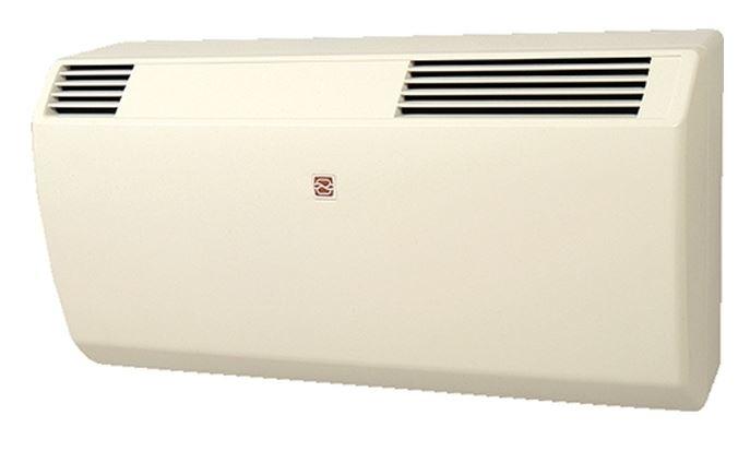 三菱 換気扇【VL-10JV2-BE】ベージュ J-ファンロスナイミニ 準寒冷地・温暖地仕様 適用畳数目安10畳 (旧品番 VL-10JV-BE)