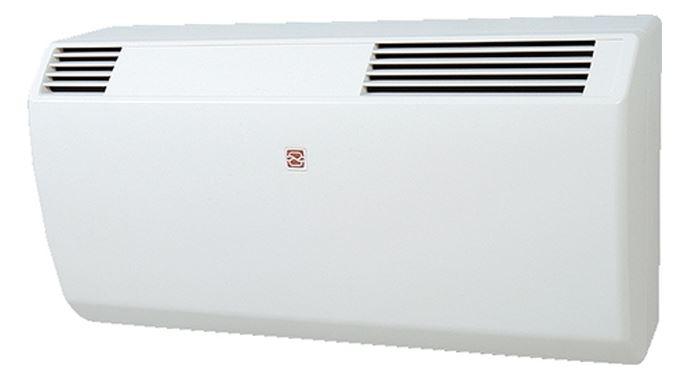 三菱 換気扇【VL-10JV2】ホワイト J-ファンロスナイミニ 準寒冷地・温暖地仕様 適用畳数目安10畳 (旧品番 VL-10JV)