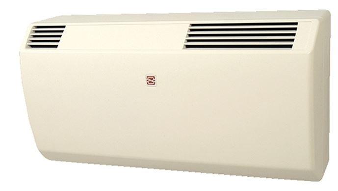 三菱 換気扇【VL-12JV2-BE-D】ベージュ J-ファンロスナイミニ 寒冷地仕様 適用畳数目安12畳 (旧品番 VL-12JV-BE-D)