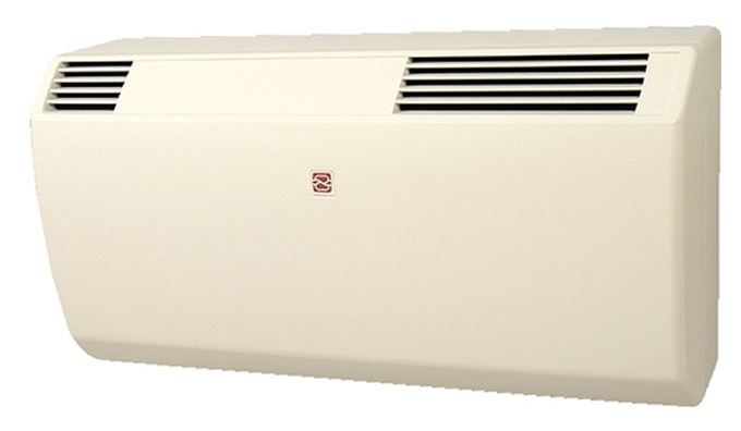 三菱 換気扇【VL-12JV2-BE】ベージュ J-ファンロスナイミニ 準寒冷地・温暖地仕様 適用畳数目安12畳 (旧品番 VL-12JV-BE)