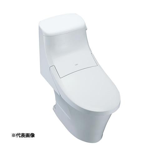 #ミ#INAX LIXIL アメージュZA【YBC-ZA20S+DT-ZA252】ZA2グレード 手洗なし シャワートイレ アクアセラミック床排水(Sトラップ) 一般地