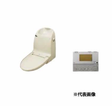 人気 INAX/LIXIL シャワートイレ一体型取替用機能部【DWT-MM55W】(手洗いなし)MMタイプ 一般地・流動方式, AJIOKA:4abd7217 --- dibranet.com