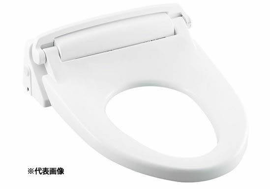 ###INAX/LIXIL 暖房便座【CF-39CK-U】受注生産