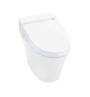 ###INAX/LIXIL セット品番【YBC-S30ST+DV-S725T】サティスSタイプ ECO4 床排水(Sトラップ) ブースター付 排水芯200mm