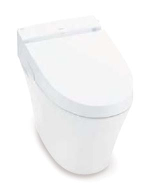 ###INAX/LIXIL セット品番【YBC-S30PMF+DV-S716PM】マンションリフォーム用サティスSタイプ 155タイプ 床上排水(壁排水・Pトラップ) ブースターなし