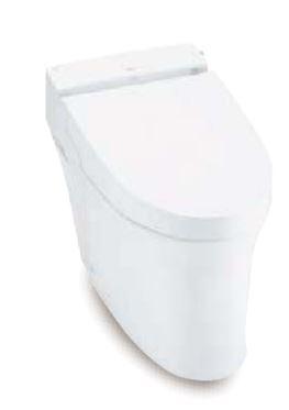 ###INAX/LIXIL セット品番【YBC-S30H+DV-S728H】サティスSタイプリトイレ ECO5 床排水(Sトラップ) ブースター付