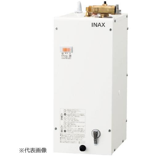 >###INAX/LIXIL【EHP-FTV2-B2】間口600・750 洗面タイプ ゆプラスユニット 電気温水器 EB2タイプ 受注約3日(旧品番 EHP-FTV1-B2)