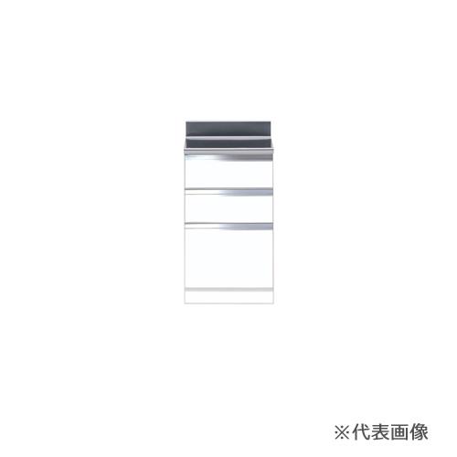 ###マイセット 【M1-45TD】M1 ベーシック 調理台 奥行55cm 高さ80cm