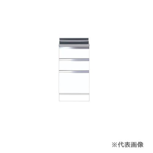###マイセット 【M2-45TD】M2 ハイトップ 調理台