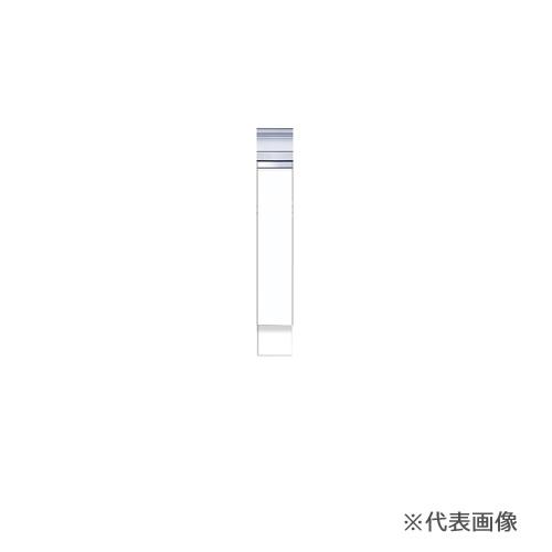 ###マイセット 【M4-15T】M4(深型)調理台