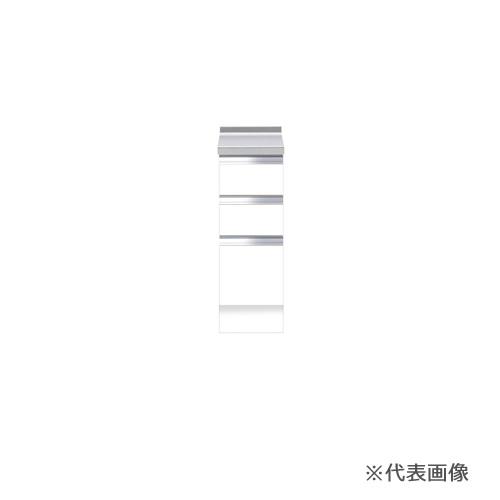 ###マイセット 【M4-30TD】M4(深型)調理台