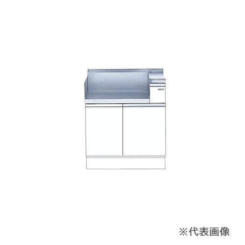 ###マイセット 【M4-75GT】M4(深型)コンロ調理台