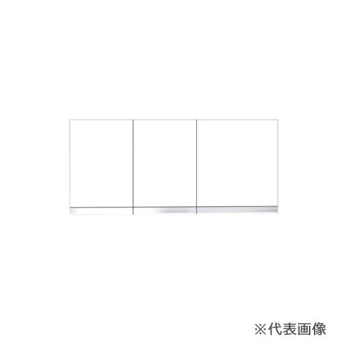 ###マイセット 【M7-100FNZ】M7 ベーシック 吊り戸棚(防火仕様)高さ50cmタイプ