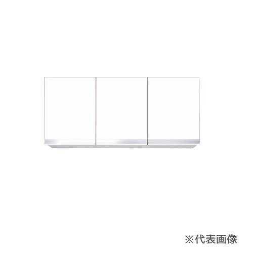 ###マイセット 【M7-105NZ】M7 ベーシック 吊り戸棚(標準仕様)高さ50cmタイプ