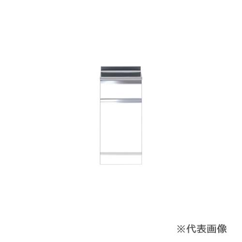 【S1-40T】S1 受注生産 調理台 ハイトップ ###マイセット