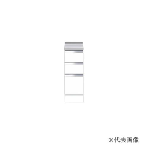 ###マイセット 【S2-30TD】S2 深型 調理台 受注生産