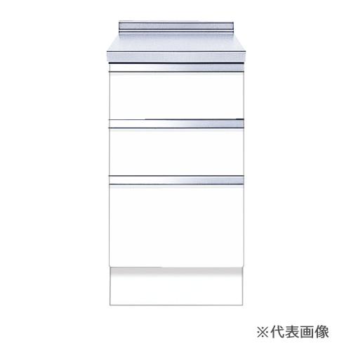 受注生産 ###マイセット【S2-45TD】S2 調理台 深型