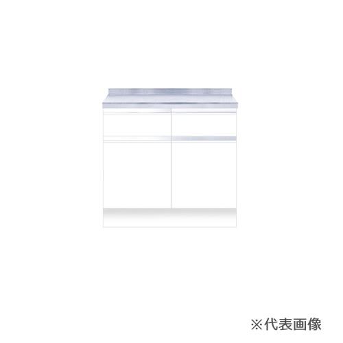###マイセット 【S2-90T】S2 深型 調理台 受注生産