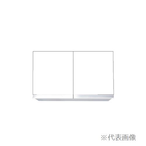 ###マイセット 【S4-80FHN】S4 プラスワン 吊り戸棚(防火仕様) 受注生産