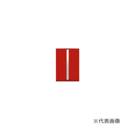 ###マイセット 【S5-80F】S5 玄関収納 フロアユニット 受注生産