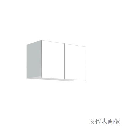 ###マイセット 【Y1-60LN】Y1 ベーシックタイプ 多目的吊り戸棚 間口60cm