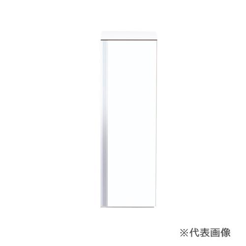 ###マイセット 【Y4-30TF】Y4 薄型玄関収納 フロアユニット