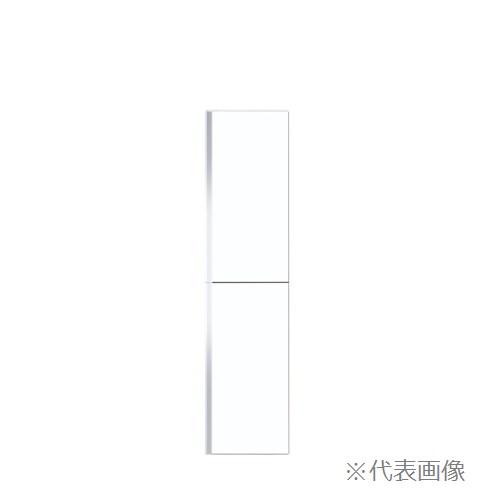 ###マイセット 【Y4-45TT】Y4 薄型玄関収納 薄型トールユニット