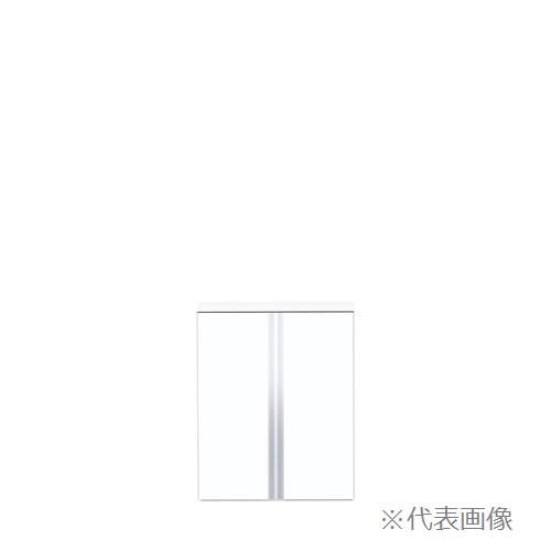 ###マイセット 【Y4-75TF】Y4 薄型玄関収納 フロアユニット