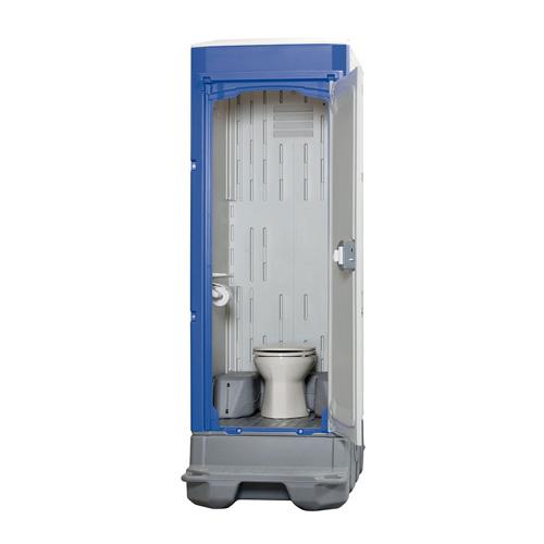 ###u.ハマネツ【TU-iXF4W】屋外トイレ TU-iXシリーズ 標準仕様 ポンプ式簡易水洗タイプ 洋式便器 便槽330L 給水タンク60L 受注約1ヵ月