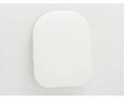 ###INAX/LIXIL【KFC-276T1U/W】トイレ オプション 背もたれ 受注約3週