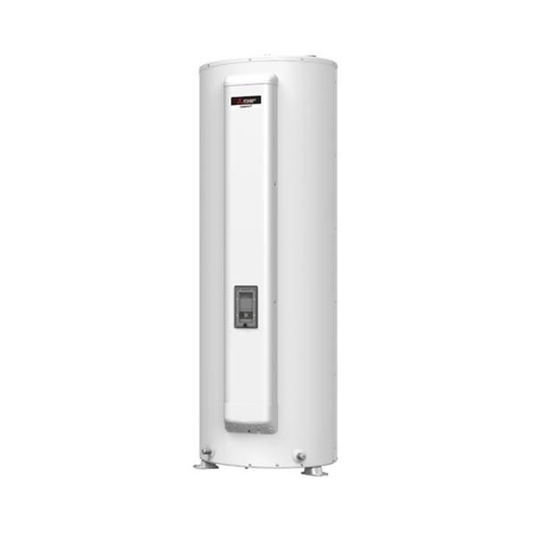 ###三菱 電気温水器【SRG-465GSL】給湯専用 丸形 標準圧力型 スリムタイプ マイコン 460L (旧品番 SRG-465ESL)