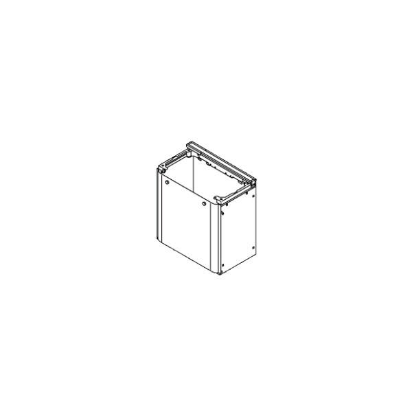 リンナイ 部材【WOP-F101BS-SS】防振架台
