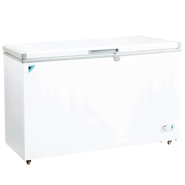 ###ダイキン【LBFG4AS】業務用冷凍ストッカー 横型 400リットルクラス 単相100V