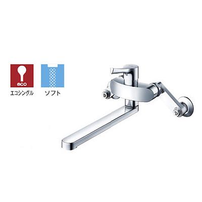 ∞《あす楽》◆15時迄出荷OK!TOTO 水栓金具【TKS05315J】壁付シングル混合水栓 (旧品番 TKGG30SE)