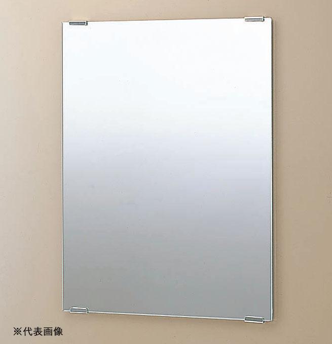 ‡‡‡INAX/LIXIL 化粧鏡【KF-6090A】スタンダードタイプ (防錆)
