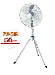 ω日本精密測器【DC-100】空間線量計