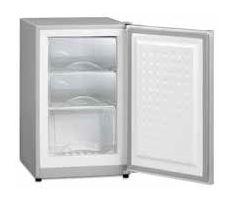 ###ω三ツ星貿易【MA-6086】ノンフロンアップライト型冷凍庫 容量86L