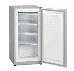 ###ω三ツ星貿易【MA-6114】ノンフロンアップライト型冷凍庫 容量114L