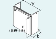リンナイ ガスふろ給湯器オプション 部材【ROP-V101(K)-Z】配管カバー