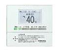 コロナ 石油給湯器 部材【RSK-EG470XP】増設リモコン 給湯+追いだきタイプ 2芯リモコンコード8m付