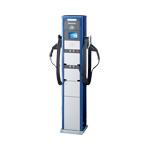 ###パナソニック 配線器具【DNXC330RK】EV・RHEV充電用 ELSEEV(エルシーヴ) Mode3 高機能タイプ 充電スタンド本体 MoDe3 複数台充電型 (200V用) 受注約60日