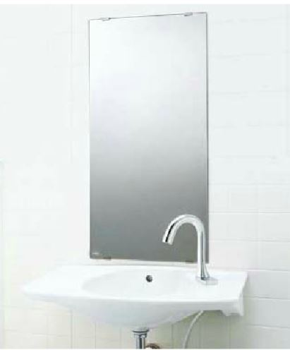 バーゲンで ###▽INAX/LIXIL 洗面器セット【L-275AN】カウンター一体型洗面器 手動スイッチ付自動水栓(グースネックタイプ) AM-211CV1 壁給水・壁排水(Pトラップ), colettecolette コレットコレット ce3afd20