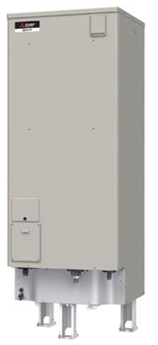 ###三菱 電気温水器【SRT-J37CDH5】(本体のみ) 自動風呂給湯タイプ エコオート 標準圧力型 マイコン 角形 370L (旧品番 SRT-J37CH4)