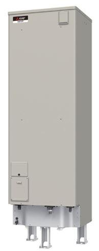 ###三菱 電気温水器【SRT-J46CD5】(本体のみ) 自動風呂給湯タイプ エコオート 高圧力型 マイコン 角形 460L (旧品番 SRT-J46CD4)