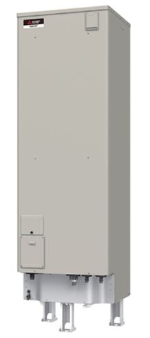 ###三菱 電気温水器【SRT-J46WD5】(本体のみ) 自動風呂給湯タイプ フルオートW追いだき 高圧力型 マイコン 角形 460L (旧品番 SRT-J46WD4)