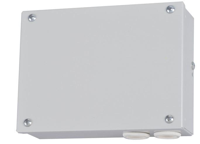 三菱 部材【VEZ-MNT01A】集中管理用制御アダプター